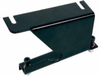 Adaptér pro ruční brzdu k otočnému elementu VW T4/T5 řidič